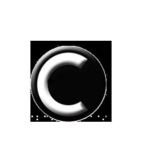 Bôme Corsaire régate complète