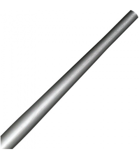 Tube de tangon 42mm 220/250cm