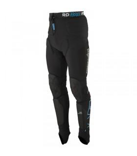 Pantalon lycra Pro-Tec MK2