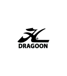 Jeu de latte GV Dragoon compatible