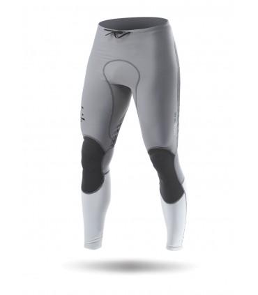 Pantalon néoprène Hybrid