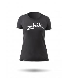 T-Shirt Zhik Classic Femme