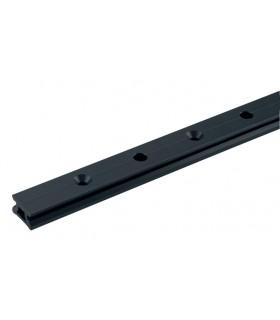 Rail CB Mid Range profil bas 1.5m