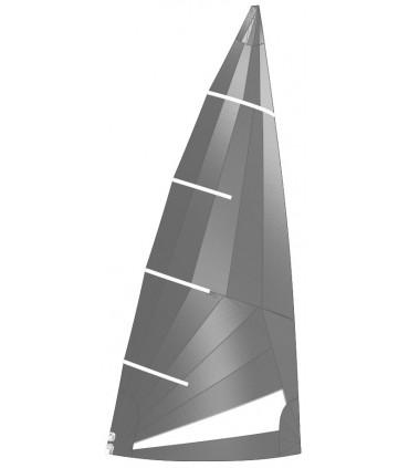GV 505 V2 Radial