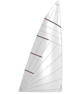 GV 420 V4 Flat