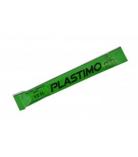 Baton lumineux Cyalume X10 Vert
