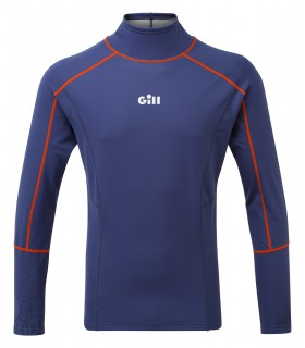 Top waterproof et windproof Race Zenith