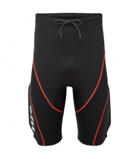 Shorts de rappel Race Gravity