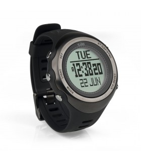 Montre de course Regatta Master