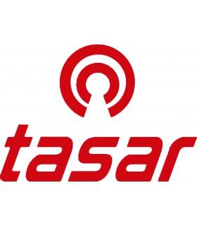 Taud dessus Tasar PVC