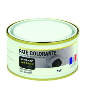 Pate colorante Polycolor 150g