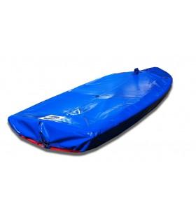 Taud dessus Hobie 405 Polyester PVC 680g/m²