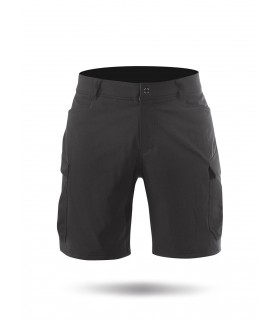 Short Harbour homme