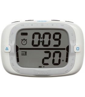 GPS ProStart Speedo Compas