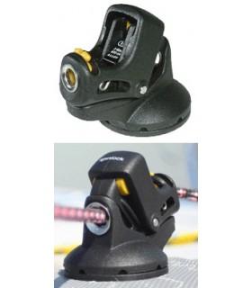 Tourelle mini bloqueur 8-10mm PXR