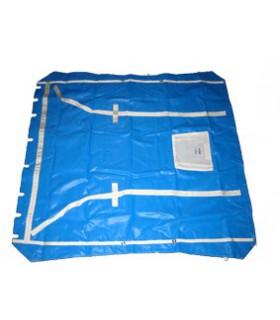 Trampoline KL17.5 Tonic compatible