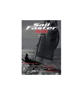 DVD Sail faster 420