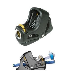 Taquet mini bloqueur 8-10mm PXR