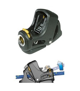Taquet mini bloqueur 2-6mm PXR