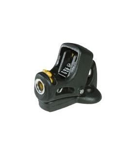 Taquet mini bloqueur 2-6mm fixation latérale PXR