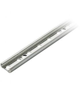 Rail 19mm en U 30cm
