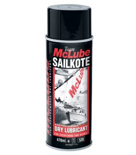 Spray macLube 470ml