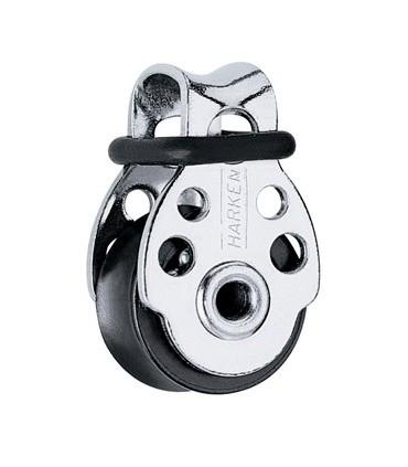 Poulie simple 16mm AirBlocks®