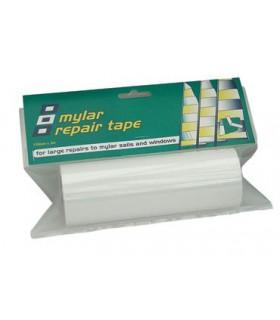 Tissu à voile autocollant Mylar 150mm x 3m