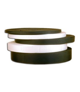 Sangle polyester 50mm