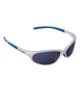 Lunette soleil Grinder Skipper blue