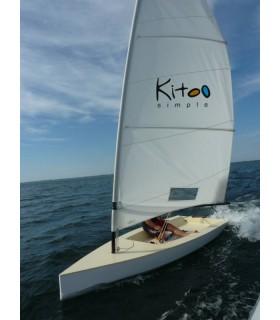 Kitoo simple