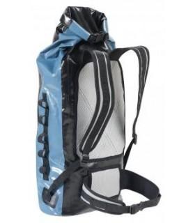 Sac étanche Drybag 8 62l 58x36x23cm