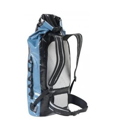 Sac à dos étanche Drybag 8 58x36x23cm 62L