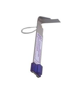 Tensiomètre 2 / 4mm