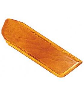 Lame de safran Laser compatible bois