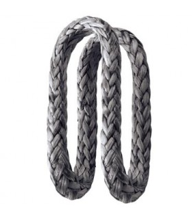 Loop dyneema conversion poulie 30mm Orbit