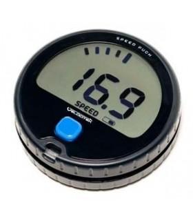 GPS SpeedPuck Speedo Compas