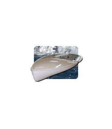420 complet (Superspars/Olimpic/N1 Foils) Blueblue