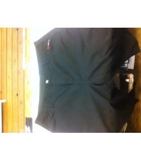 Pantalon noir 36 Occasion