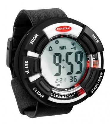 Chronometre Clear Start Régate