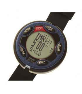 Chronomètre régate Jumbo Matrix Série 14
