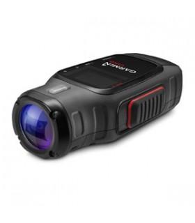 Caméra Virb HD1080