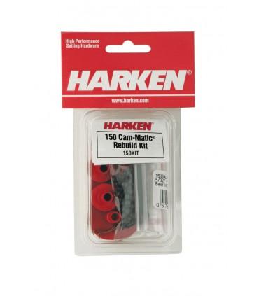 Kit de réparation pour taquet Cam-Matic® HAR150