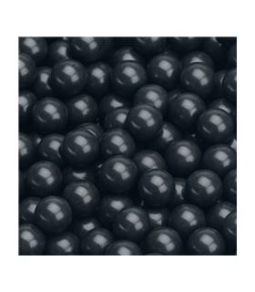 Sachet bille delrin 4mm x66 pour taquet Cam-Matic® HAR150