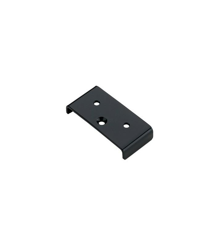 Réparation Vis Pour PVC Fenêtre Hardware Neuf Tailles 4.8 x 25,38 et 45