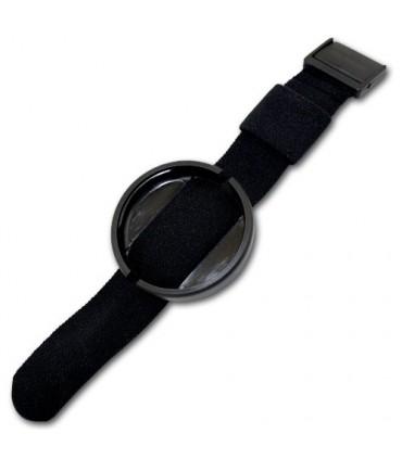 Bracelet élastique chronomètre Série 3