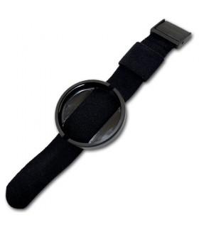 Bracelet velcro chronometre Série 3