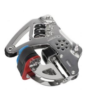 Tourelle hale-bas Harkenpour Laser®