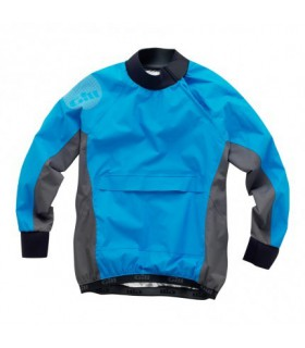 Top Dinghy respirant Junior