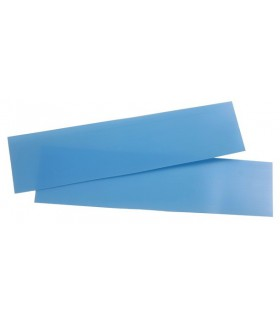 Bandes adhesive friction mât Laser® x2